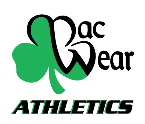 MacWear