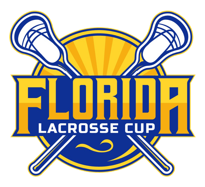 Florida Lacrosse Cup